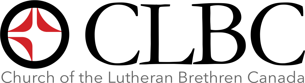 Church of the Lutheran Brethren Canada